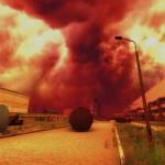 Сталкер картинки Тени Чернобыля